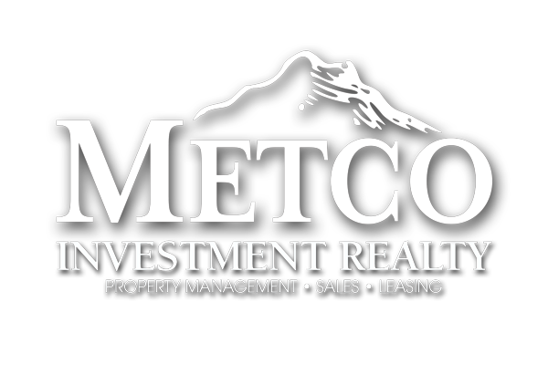 Metco Investment Realty