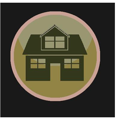 Metco Realty Residential Sales